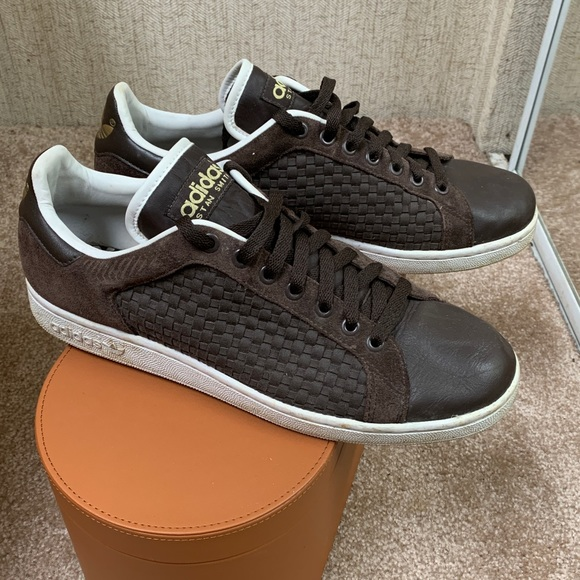 adidas Shoes | Stan Smith Vintage